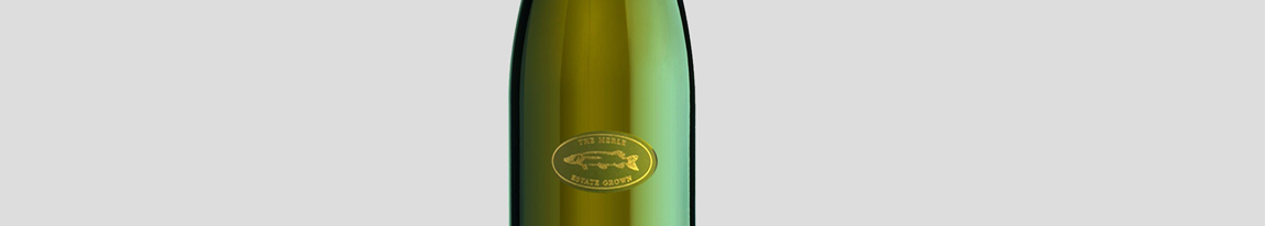 2017 Riesling Reserve The Merle Pikes